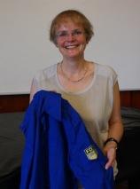 Astrid Reschke