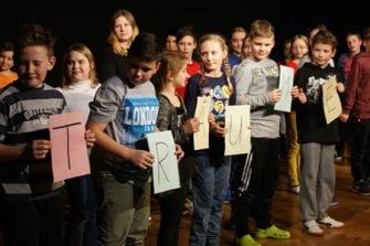 Theatertage 2016