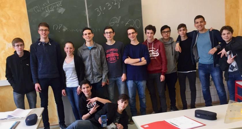 2017_Kurzberichte_170207_Kombinatorik - 1