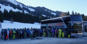 2017_kurzberichte_170216_wintersport-1