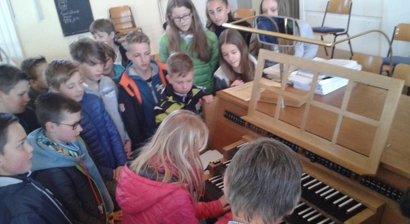 2017_Kurzberichte_170424_Orgel - 1