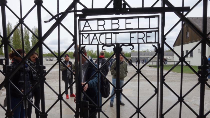 2017_Kurzberichte_170502_Dachau - 2