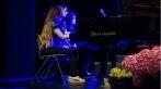 24.05.2017: Big Band Battle in der Stadthalle Aalen