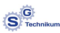 Technikum.png