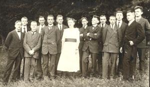 Ehemalige_1919_abitur