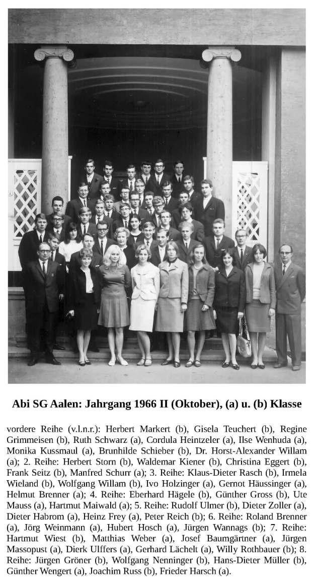 1966_II_9a_b.jpg