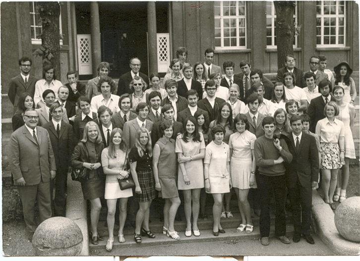 1970_Abitur