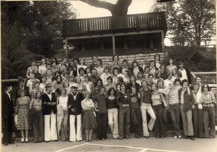 1976_abitur