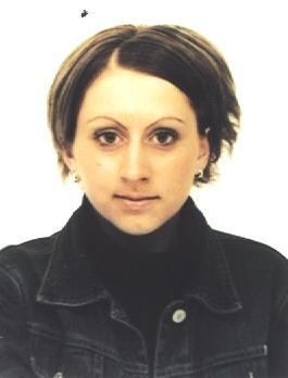 Leonie Königer, Exchange 2000