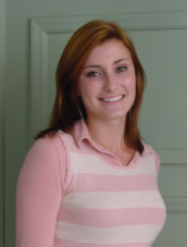 Exchange 2005 Corinne Stuart (NPHS)