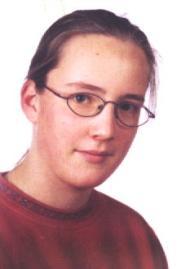 Exchange 1999 Katharina Kiesel (SG)