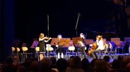11.04.2018: Die Nachwuchsstars der Musikschule