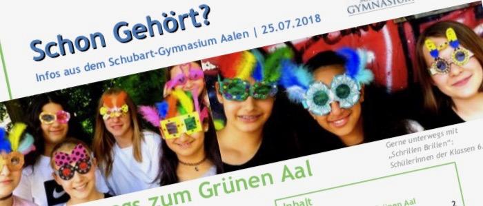 180720_Schon-gehört - 1